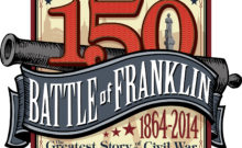 Battle of Franklin 150