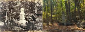 9th Massachusetts Gettysburg Combined