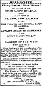 8-june-1872