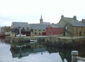 pier_stromness_-_geograph-org-uk_-_1460