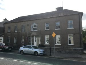 3-10-castlemartyr-barracks