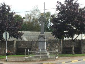 -14-manchester-martyrs-memorial-ladysbridge