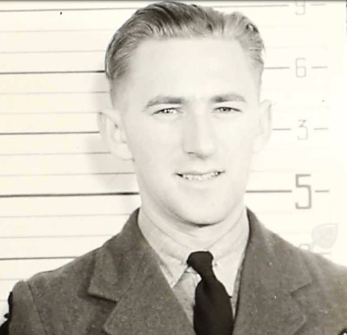 Frank Sheehan (Library and Archives Canada, Ottawa, Canada)