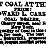 Carey Coal