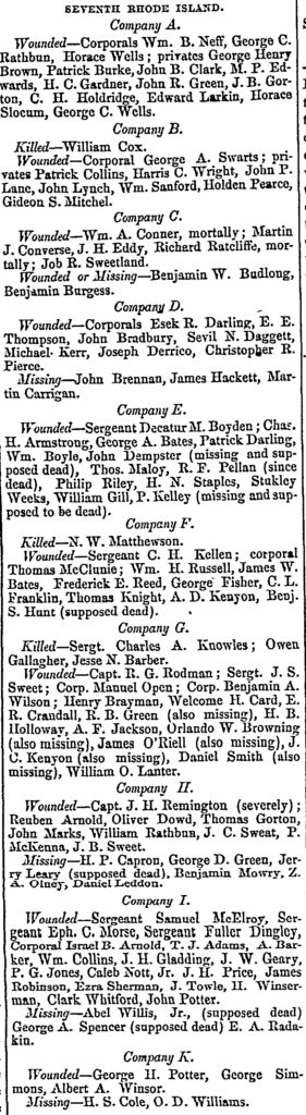 Casualties Manufacturers'_and_Farmers'_Journal_1862-12-22_2