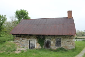 3. The Roulette Farm Kitchen