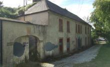 The Green House in Midleton (Damian Shiels)