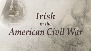 Irish in the American Civil War