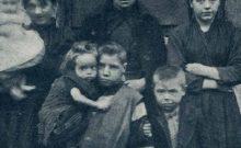 Dublin_Slum_dwellers_1901